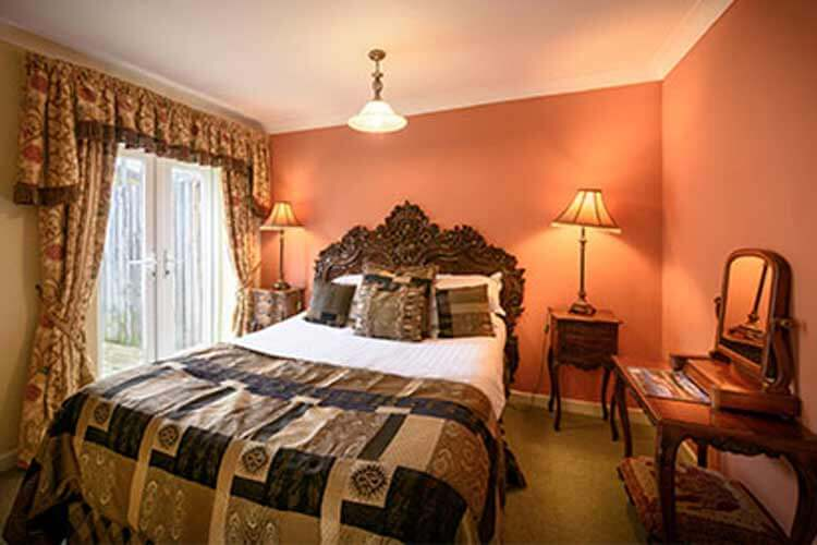 Sychnant Pass Country House - Image 3 - UK Tourism Online