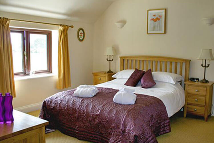 Tan Yr Onnen Guesthouse - Image 2 - UK Tourism Online