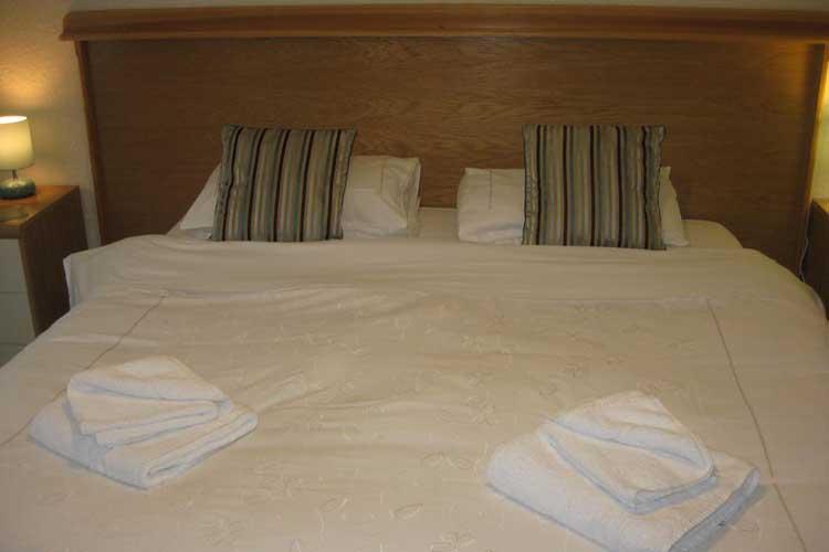 The Ashmount - Image 3 - UK Tourism Online