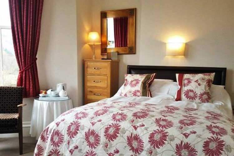 The Ferns Guest House - Image 2 - UK Tourism Online