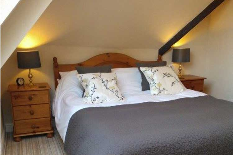 The Ferns Guest House - Image 4 - UK Tourism Online