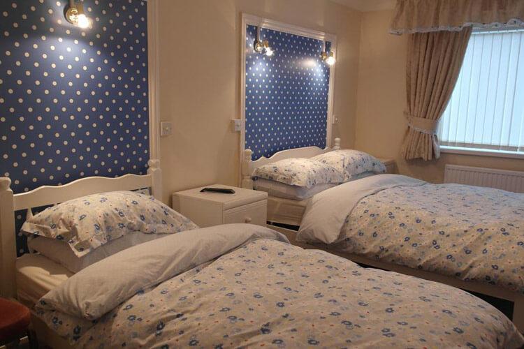 Monravon Guest House - Image 3 - UK Tourism Online