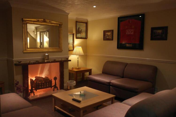 Monravon Guest House - Image 4 - UK Tourism Online
