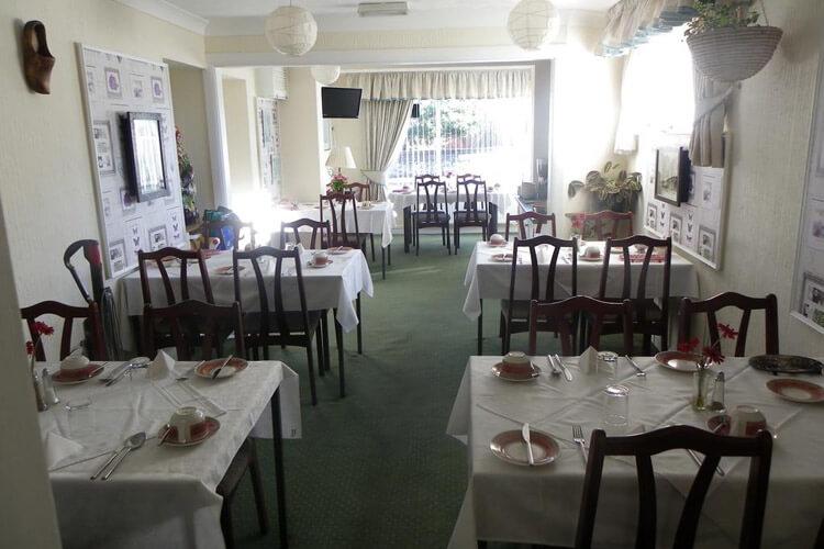 Monravon Guest House - Image 5 - UK Tourism Online