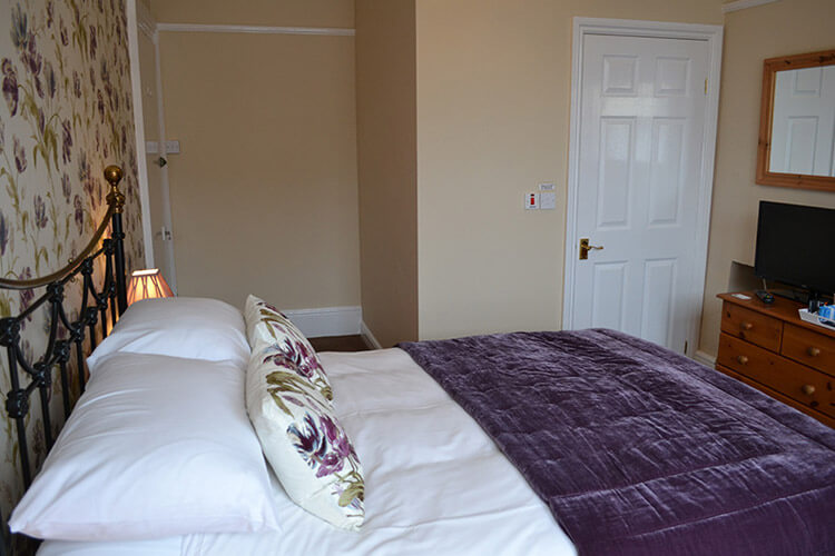 The Moorfield Bed and Breakfast - Image 3 - UK Tourism Online