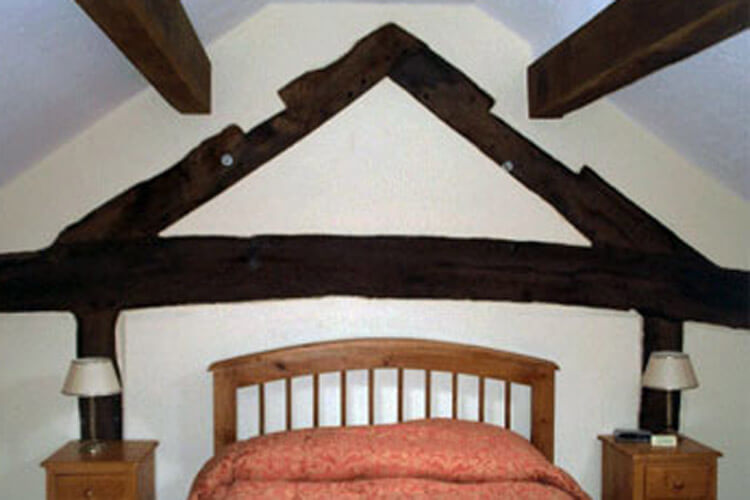 The Stableyard Guest Accommodation and Self Catering Cottages - Image 3 - UK Tourism Online