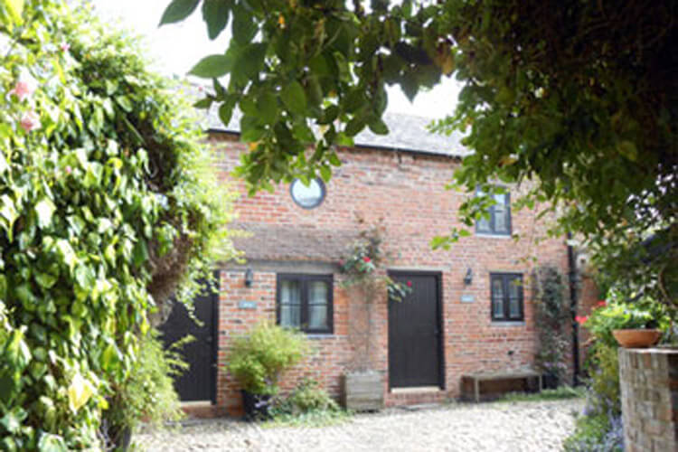 The Stableyard Guest Accommodation and Self Catering Cottages - Image 4 - UK Tourism Online