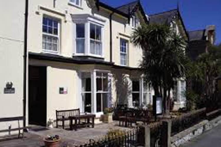 The Sunnyside - Image 1 - UK Tourism Online