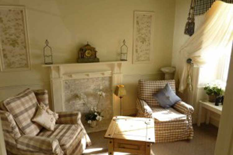 Ty Anne Guest House - Image 3 - UK Tourism Online