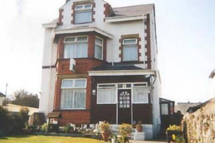 Witchingham Bed and Breakfast - Image 1 - UK Tourism Online