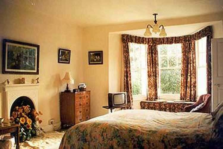 Allenbrook - Image 3 - UK Tourism Online