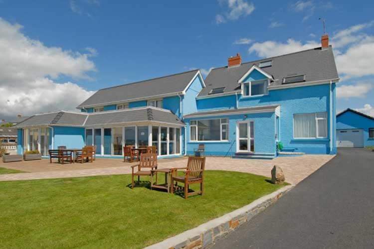Anchor Guest House - Image 1 - UK Tourism Online