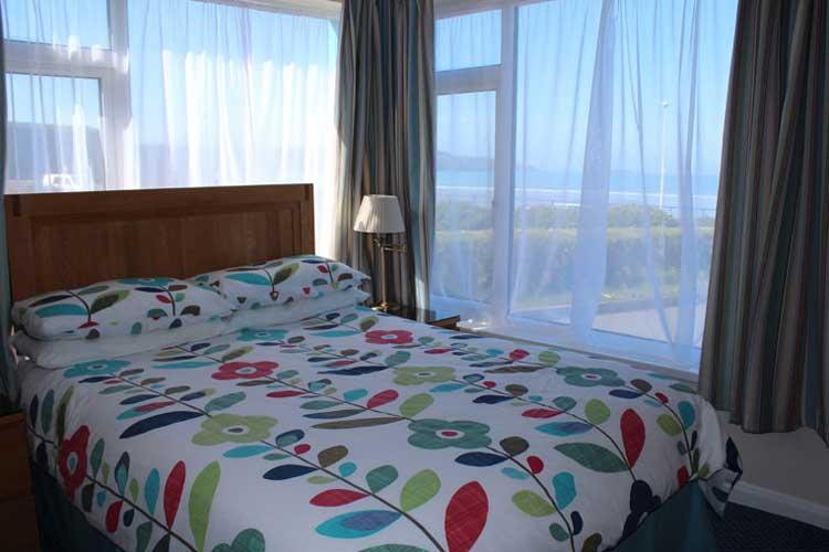 Anchor Guest House - Image 2 - UK Tourism Online