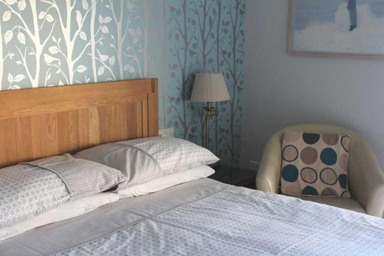 Anchor Guest House - Image 3 - UK Tourism Online