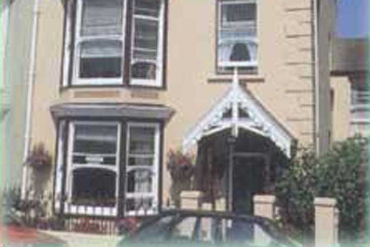 Clement Dale Guest House - Image 1 - UK Tourism Online