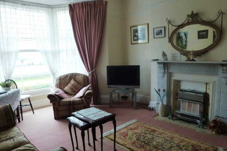 Clement Dale Guest House - Image 2 - UK Tourism Online