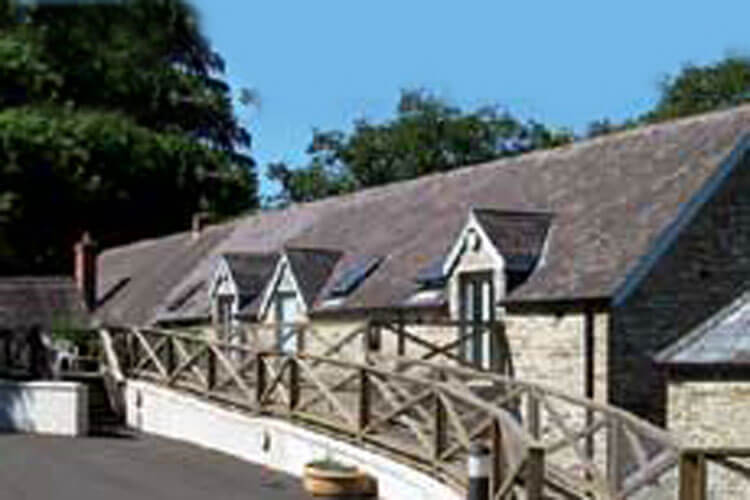 Clynfyw Countryside Centre - Image 1 - UK Tourism Online