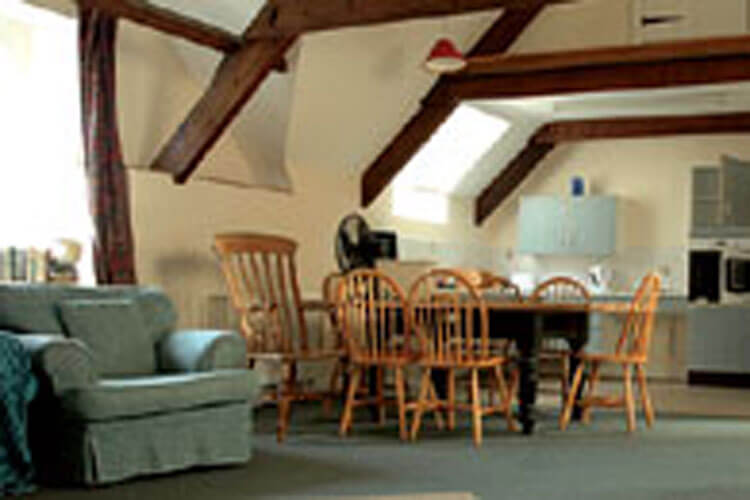 Clynfyw Countryside Centre - Image 2 - UK Tourism Online