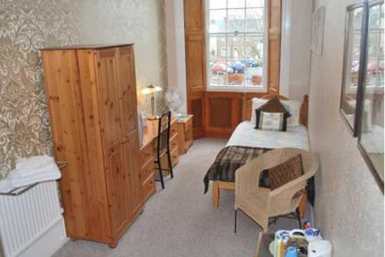 College Guest House - Image 3 - UK Tourism Online