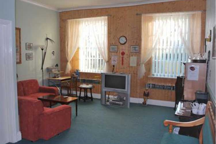 College Guest House - Image 4 - UK Tourism Online