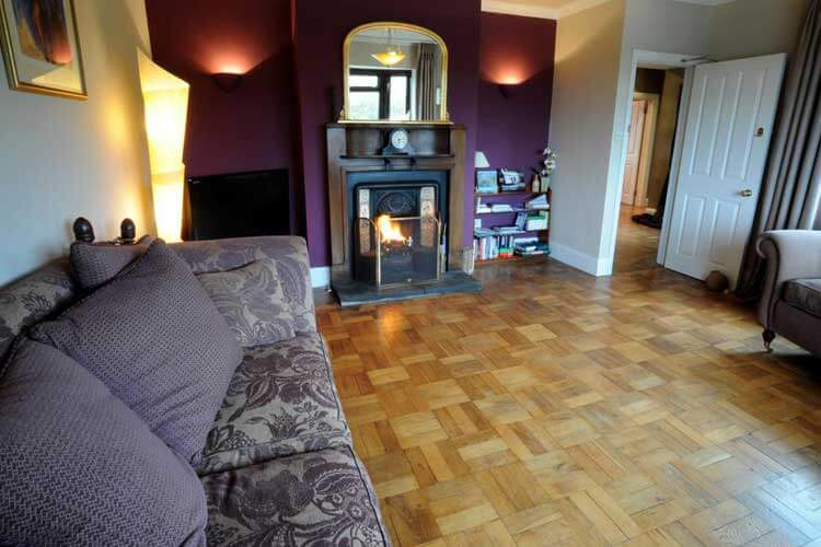 Fields Lodge Bed and Breakfast - Image 4 - UK Tourism Online