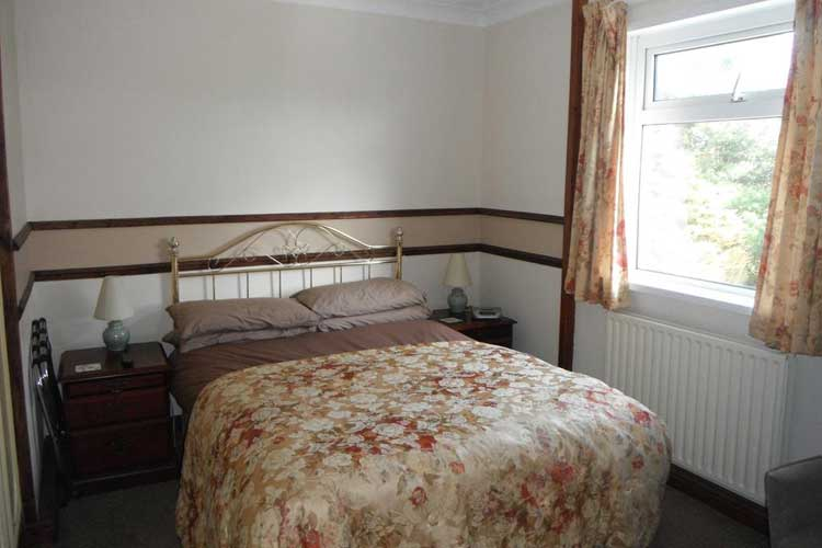 Foxdale Guesthouse - Image 2 - UK Tourism Online