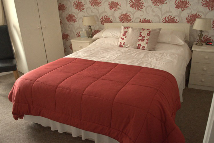 Glenthorne Guest House - Image 2 - UK Tourism Online