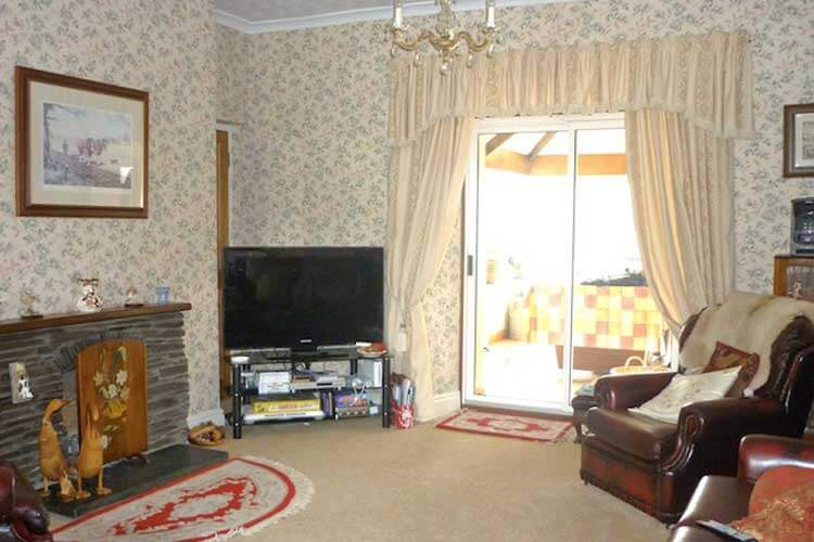 Green Grove Bed and Breakfast - Image 4 - UK Tourism Online