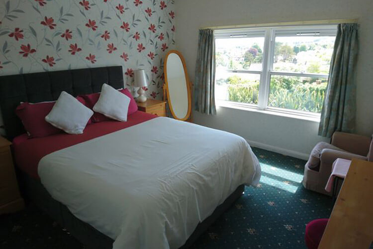 Hammonds Park Guest House - Image 3 - UK Tourism Online