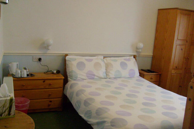 Harbourlight Guesthouse - Image 2 - UK Tourism Online