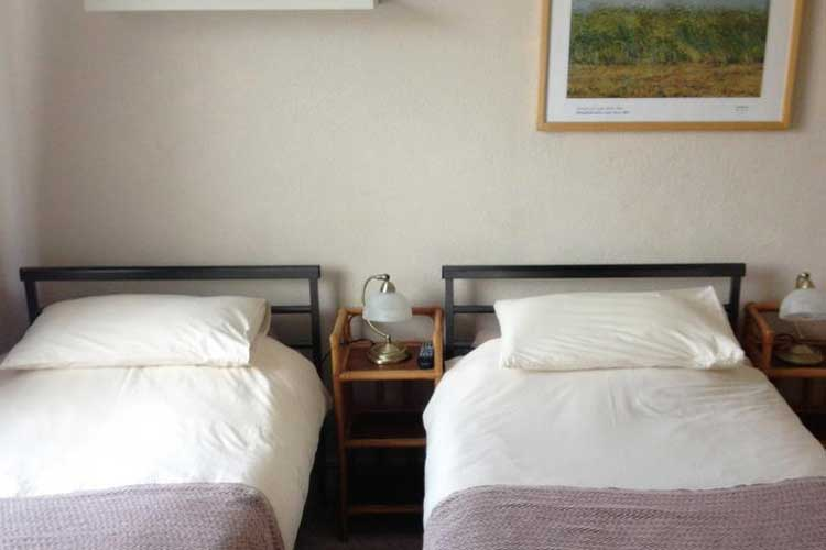 High Noon Guest House - Image 3 - UK Tourism Online