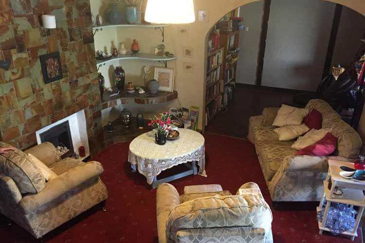 High Noon Guest House - Image 4 - UK Tourism Online
