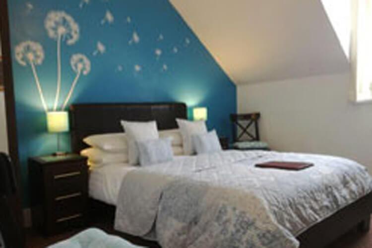 Langdon Villa Guest House - Image 4 - UK Tourism Online