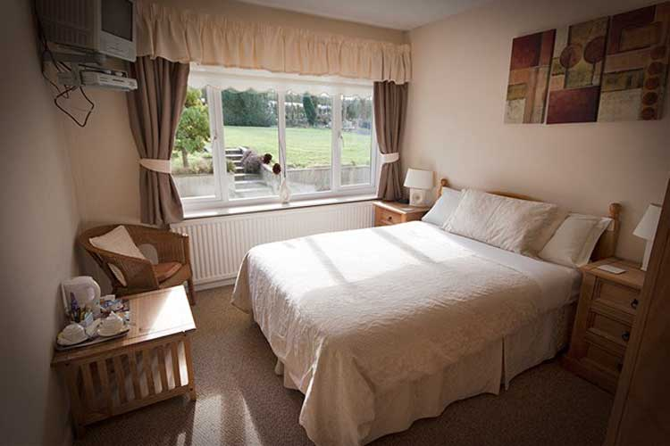 Lovesgrove Country Guest House - Image 3 - UK Tourism Online