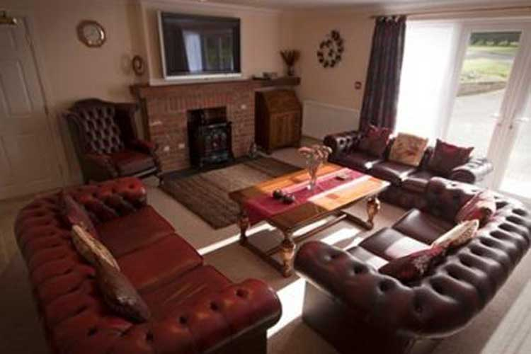 Lovesgrove Country Guest House - Image 4 - UK Tourism Online