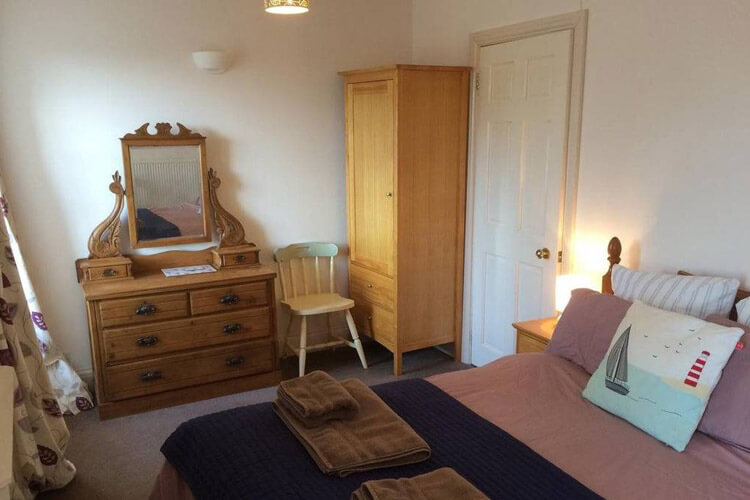 North Down Bed and Breakfast - Image 3 - UK Tourism Online