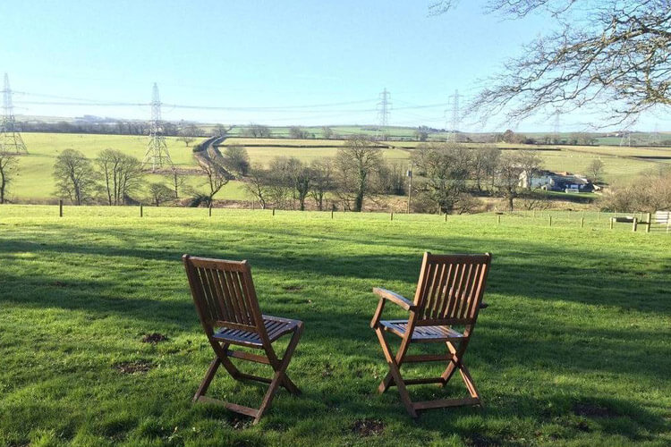 North Down Bed and Breakfast - Image 4 - UK Tourism Online