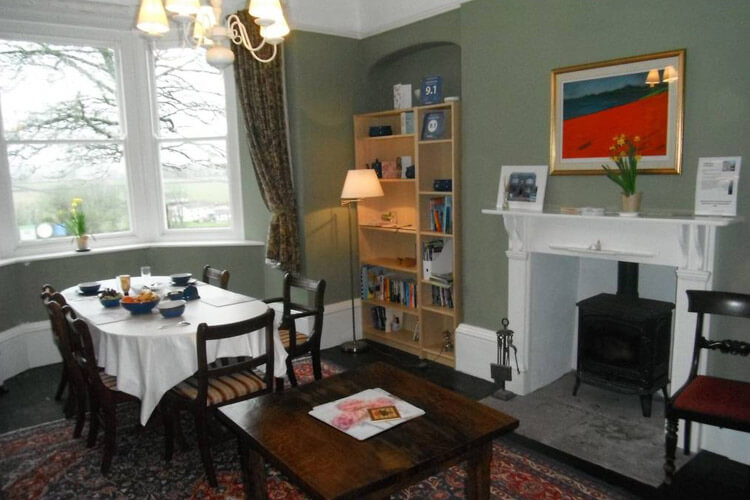 North Down Bed and Breakfast - Image 5 - UK Tourism Online