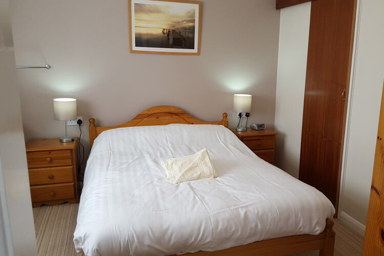 Pen Mar Guest House - Image 2 - UK Tourism Online