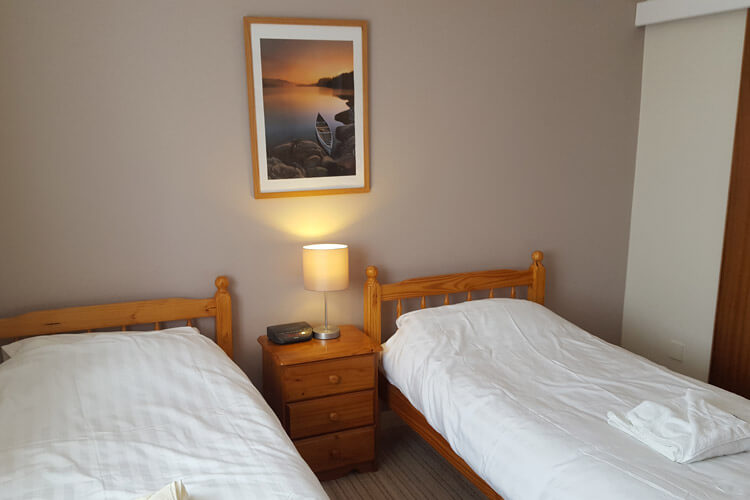 Pen Mar Guest House - Image 3 - UK Tourism Online