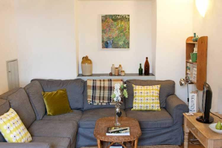Plas Farmhouse Bed and Breakfast - Image 4 - UK Tourism Online