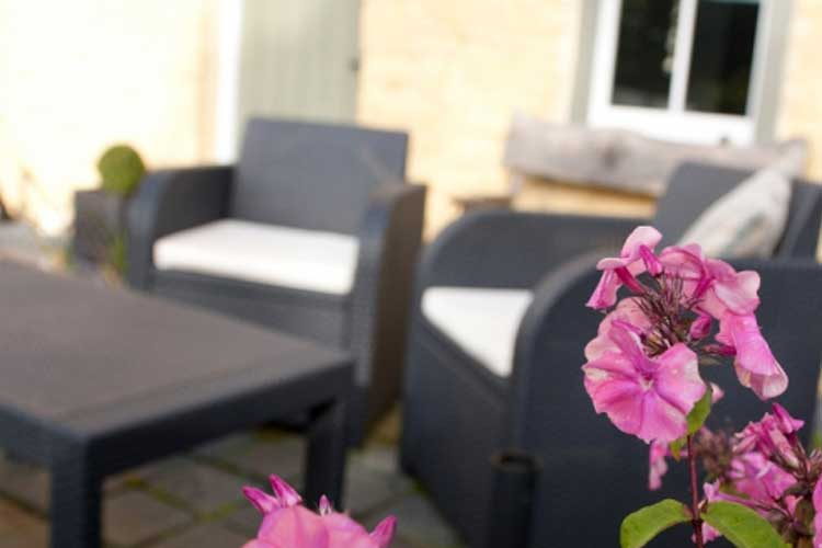 Plas Farmhouse Bed and Breakfast - Image 5 - UK Tourism Online