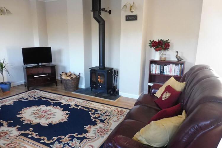 Pond House Cottages - Image 5 - UK Tourism Online