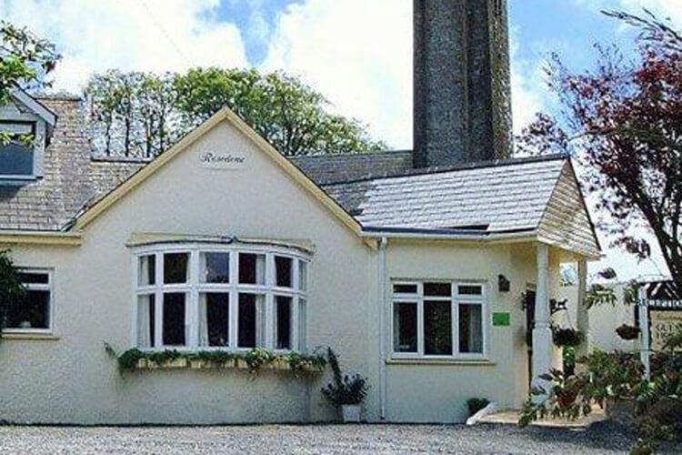 Rosedene Guesthouse - Image 1 - UK Tourism Online