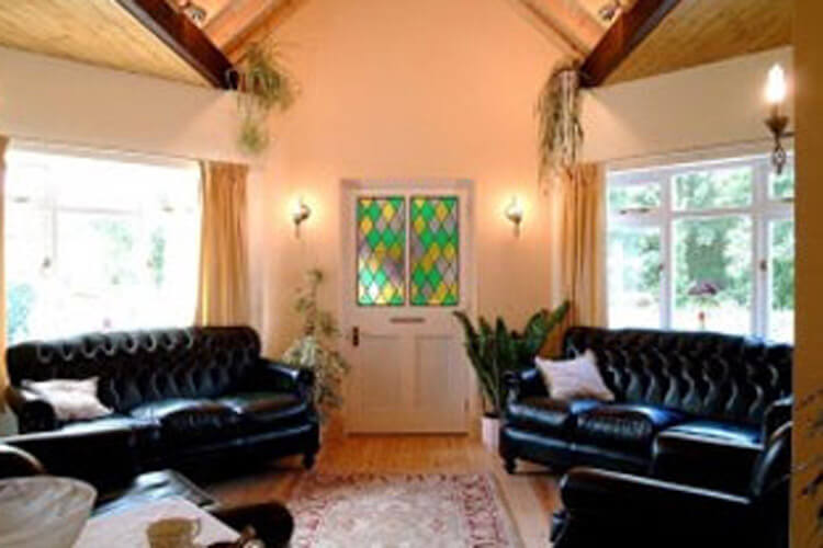 Rosedene Guesthouse - Image 4 - UK Tourism Online
