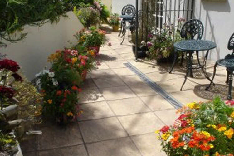 Rosedene Guesthouse - Image 5 - UK Tourism Online