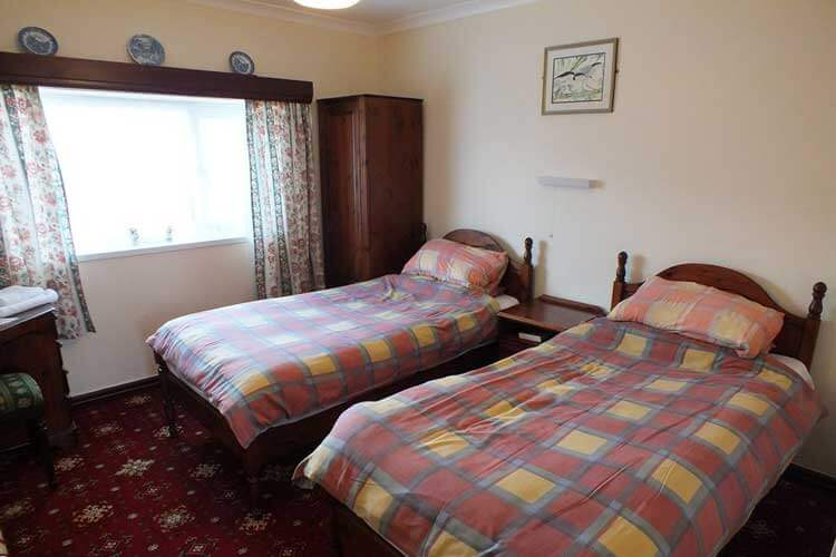 Silverdale Inn and Lodge - Image 2 - UK Tourism Online