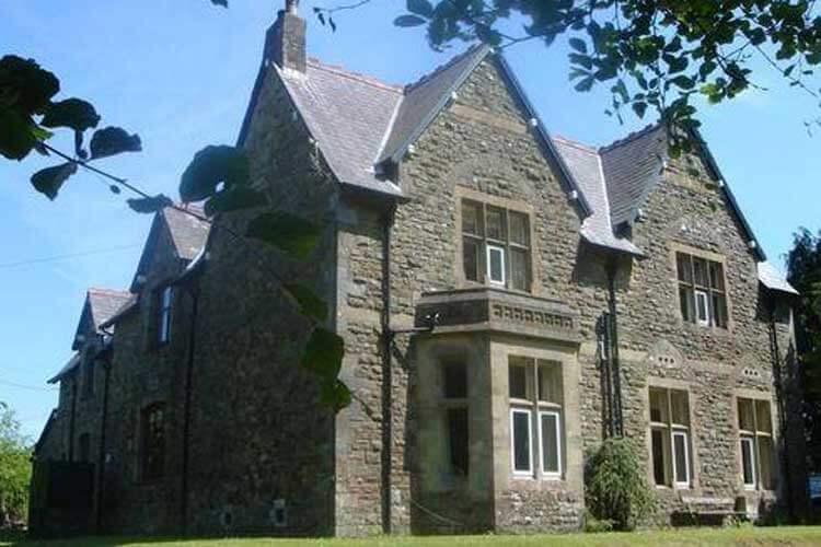 St Davids Guesthouse - Image 1 - UK Tourism Online