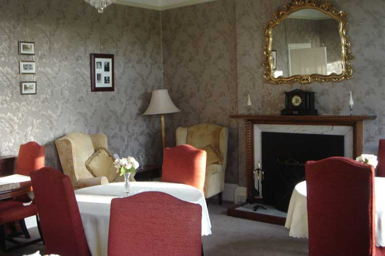 St Davids Guesthouse - Image 5 - UK Tourism Online