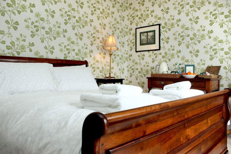 St Katharine's House - Image 3 - UK Tourism Online